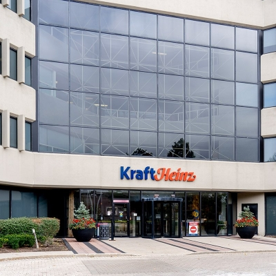Kraft Heinz Corporation