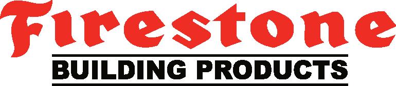 Firestone Building Materials