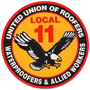 Union of Roofers Local 11