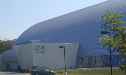 Walter Payton Center